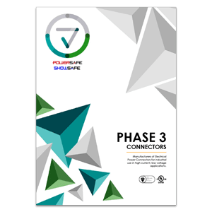 Phase 3 Brand Brochure